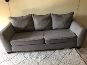 Couch for sell for Sale in Franklin, TN