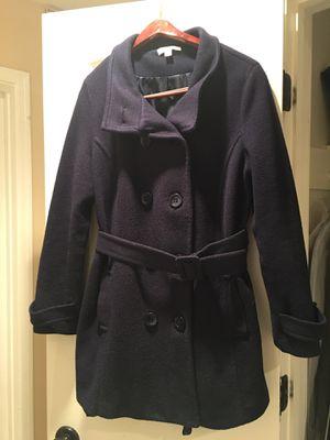 Women's Forever 21 Peacoat Jacket for Sale in Phoenix, AZ