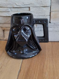 Darth Vader Coffee Mug for Sale in Apple Valley,  CA