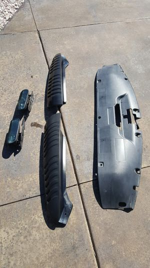 Gmc yukon , chevy tahoe parts for Sale in North Las Vegas, NV