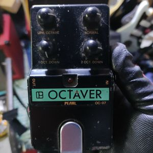 Guitar Pedals for Sale in Madison Heights, MI