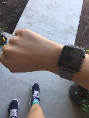 Apple Watch series 2 for Sale in Austin, TX
