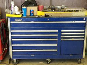 Tool box for Sale in Park Ridge, IL