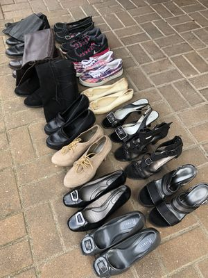 Women shoes for Sale in Severn, MD