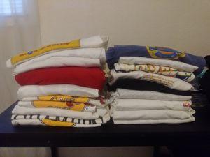 Free clothes! for Sale in Miami, FL