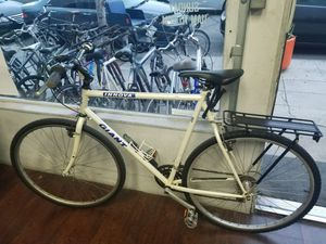 Innova Giant Road Bike for Sale in San Diego, CA