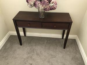 Furniture for Sale in Wenatchee, WA