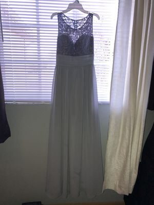 Bridesmaid dress for Sale in Lake Wales, FL