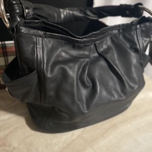 Coach Parker Leather Hobo for Sale in Portland, OR