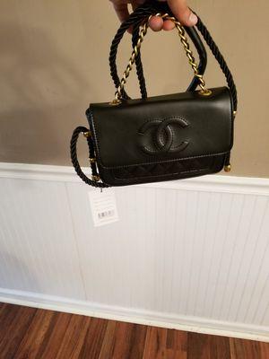 New bag for Sale in Fieldsboro, NJ