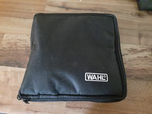 Wahl mens hair cut kit for Sale in Essexville, MI