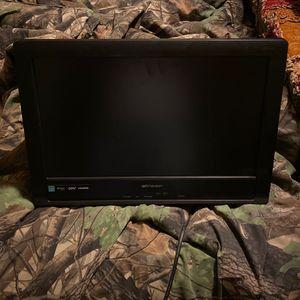 Tv for Sale in Terrebonne, OR