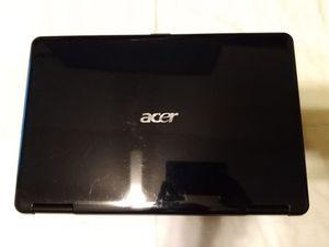 Acer Apire 5532 for Sale in Prattville, AL