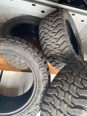 Tires for Sale in Houston, TX