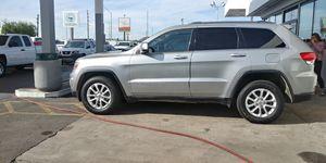 2014 Jeep Cherokee Laredo for Sale in Phoenix, AZ