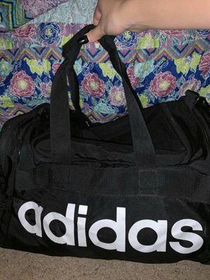 Adidas Duffle Bag for Sale in Gilbert, AZ