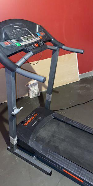 Treadmill for Sale in Snellville, GA