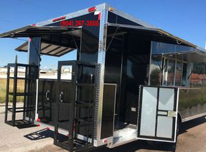 FOOD CATERING TRAILER FRIST PLACE # for Sale in South Burlington, VT