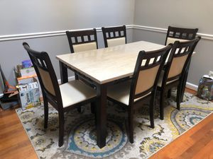 Furniture for Sale in Silver Spring, MD