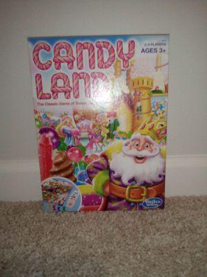 Board game for Sale in Smyrna, TN