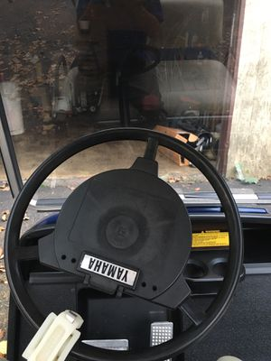 Golf Cart for Sale in Parkesburg, PA