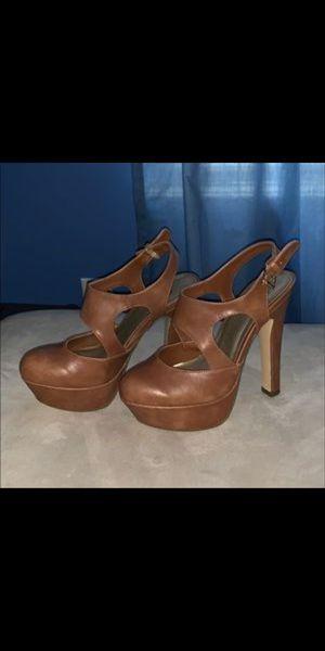 Guess heels for Sale in Glendale, AZ