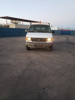 2006 Ford e350 for Sale in Phoenix, AZ