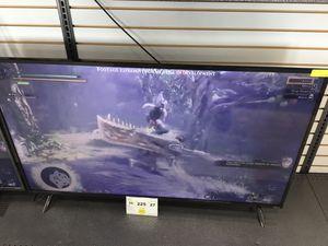 Tv for Sale in Okeechobee, FL