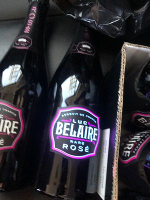 Belaire for Sale in El Monte, CA