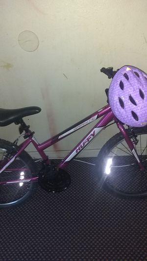 Granite huffy bike brand new for Sale in Macon, GA
