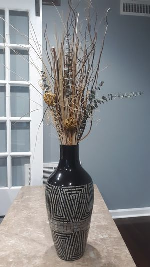 Vase for Sale in Charlotte, NC