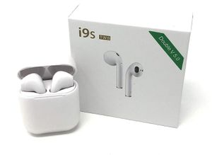 Wireless earbuds for Sale in Saint Louis Park, MN