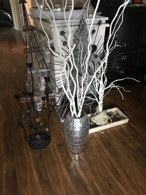 Home decor 💕 for Sale in Buena Park, CA