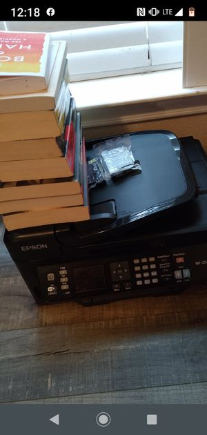 Fax/Copier for Sale in CORP CHRISTI, TX