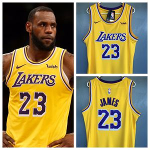 Lakers Lebron James Home Jersey for Sale in Los Angeles, CA