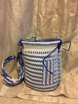 Tenates / Palm Leaf Baskets for Sale in Winter Haven, FL