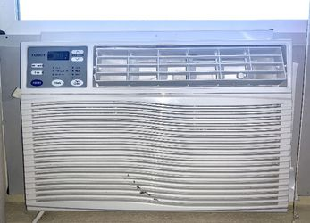 Tosot Window Ac Unit 5000 BTU for Sale in San Diego,  CA