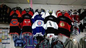 Sarapes for Sale in Chicago, IL