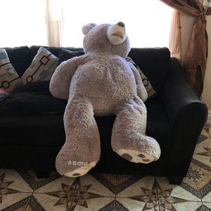 Big Teddy bear - Free for Sale in Escondido, CA