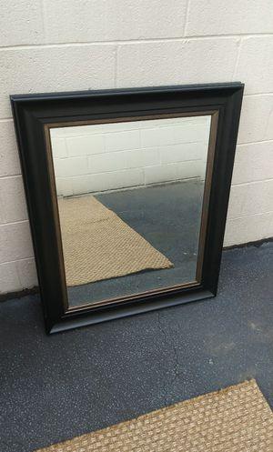 Black Mirror for Sale in Norcross, GA