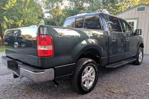 Works Great Ford F-150 Xlt 4WDWheels for Sale in Montgomery, AL