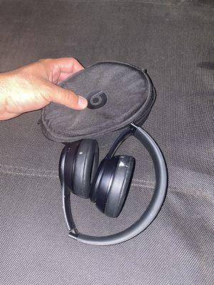 Wireless beats for Sale in Gardena, CA