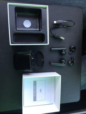 TWS Earbud w/ upgraded case (AirPod style) for Sale in La Habra, CA
