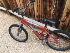 "20"" Huffy Kids Bike for Sale in Las Vegas, NV"