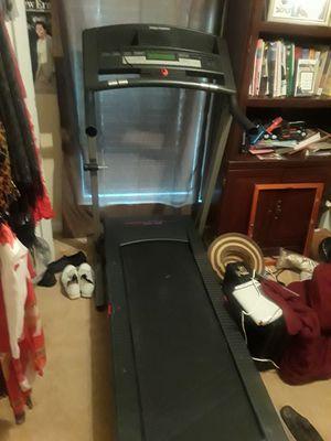 Pro Form Treadmill for Sale in Montgomery, AL