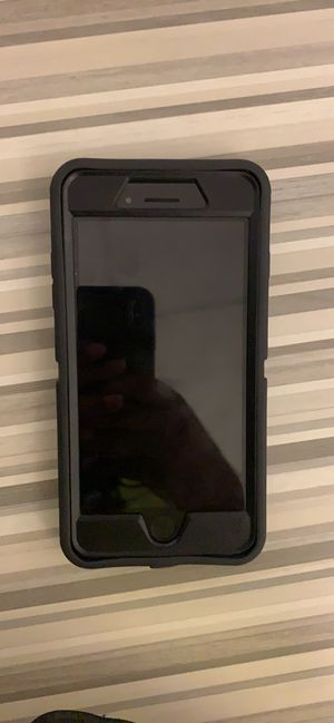 iPhone 7 Plus 256 fb for Sale in Sterling, VA