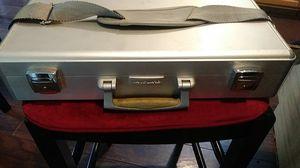 Vanguard laptop suitcase for Sale in Manassas, VA