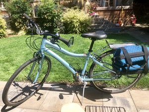 Women's Small Specialized Globe bike- Barely Used for Sale in Portland, OR