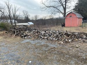 FREE FIREWOOD for Sale in Womelsdorf, PA