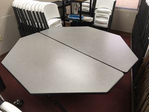 Commercial tables for Sale in Baldwyn, MS